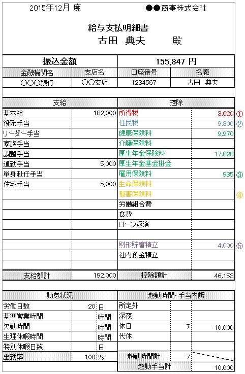 kyuyo_mihon.png