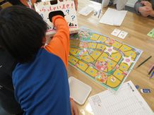 【静岡】夏休み企画!お小遣いを大事に賢く使えるようになる親子レクリエーション