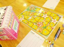 【名古屋】 親子向けお金の勉強会~お買い物ヒーローになろう~