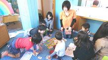 【静岡】「歯の守り方まで学べる」親子でお買物ヒーローゲーム
