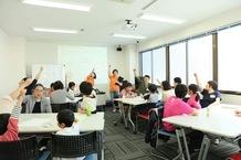 【名古屋】一日で終わる自由研究『マネー経済ラボ』