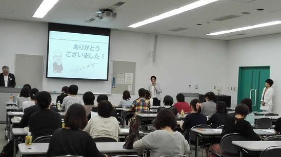 大江先生しばやん前田.jpg