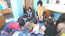 【静岡】親子で考えるお金の使い方教室
