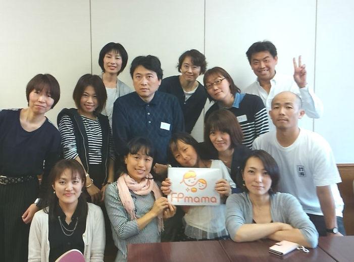 16-10-29-sbou6.JPG
