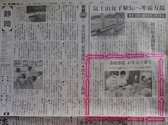 20151229asahi_sinbun_2.jpg