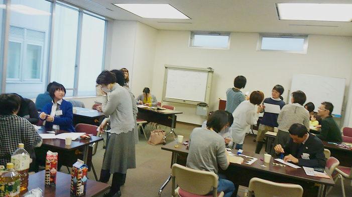280314shizuokaboueki1.jpg