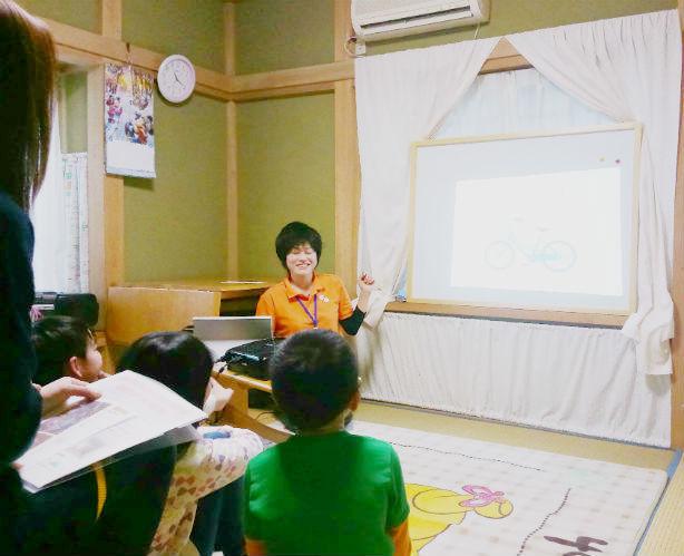 KIMG4684.JPG
