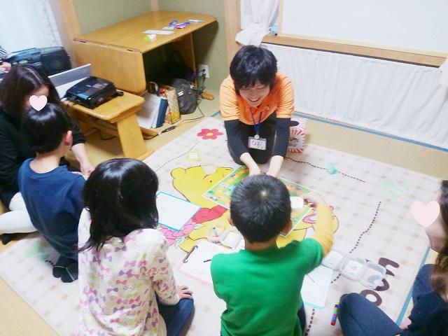 KIMG4688.JPG